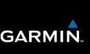 MarineCare A/S er nu blevet forhandler og montør af Garmin produkter. Alle produkter fra Garmin kan leveres fra dag til dag.