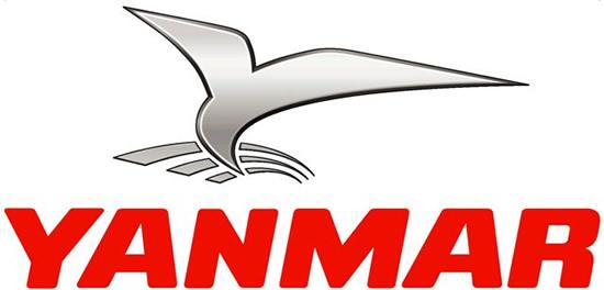 Virksomheden er nu udnævnt til autoriseret Yanmar-forhandler og serviceværksted på Sjælland.